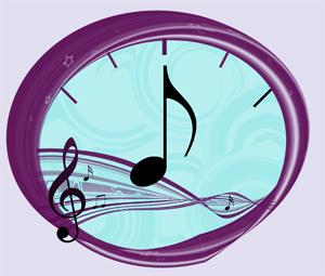 music note tuner